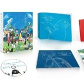 【買取強化】『ペンギン・ハイウェイ』(DVD・Blu-ray)