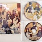 【乙女ゲーム高価買取】ピオフィオーレの晩鐘(PS Vita)