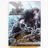 【BLゲーム高価買取】『オメルタCODE:TYCOON』(PC)