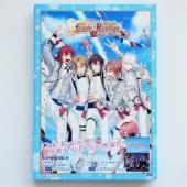【高価買取】DVD『Code:Realize Fantastic Party!』