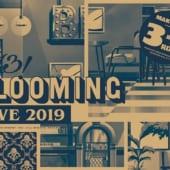 【買取強化】Blu-ray『A3! BLOOMING LIVE 2019 幕張公演版』
