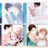 BLCD『ブルースカイコンプレックス』高価買取!