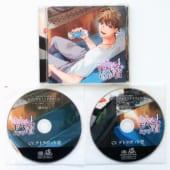ドラマCD『執着eye4』高価買取いたしました!
